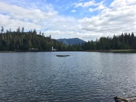 Lake Day 1-2